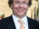 El príncipe Friso de Holanda fallece 18 meses después de su accidente