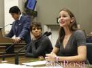 Halle Berry y Jennifer Garner quieren proteger a sus hijos de los paparazzi