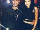Kylie Jenner celebra sus dulces 16
