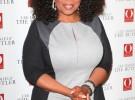 El turismo suizo se disculpa con Oprah Winfrey