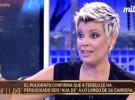 Terelu Campos se considera un icono sexual según el polideluxe