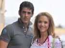 Víctor Janeiro y Beatriz Trapote ya preparan su boda