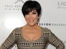 Kris Jenner y Kim Kardashian acordaron filtrar el famoso vídeo para adultos de la socialité