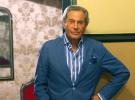 Arturo Fernández, resultados de su polígrafo Deluxe