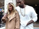 Kanye West: «Mi sinceridad siempre es un éxito en internet»