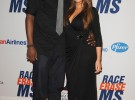 Khloé Kardashian aterrorizada con los rumores de sobredosis de Lamar Odom