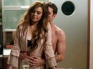 Lindsay Lohan explica su ausencia en el Festival de Cine de Venecia