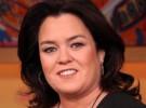 Rosie O'Donnell, final feliz para la desaparición de su hija