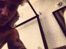 Justin Bieber sufre una intoxicación alimentaria en Argentina