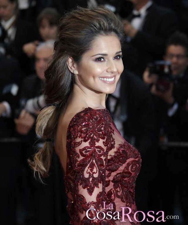 Cheryl Cole se lleva 1,4 millones de libras por su despido de X Factor