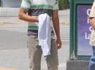 José Fernando piensa en rentabilizar su paso por la cárcel