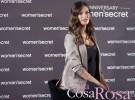 Sara Carbonero se siente acomplejada al engordar por su embarazo