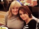 Debbie Rowe acude a los tribunales para lograr la custodia de sus hijos