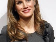 Alfredo Urdaci veía más guapa a Letizia Ortiz antes de estar con el Príncipe