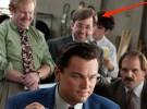 La productora de El Lobo de Wall Street es demandada por Andrew Greene