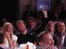 Chris Martin, feliz tras su separación de Gwyneth Paltrow