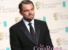DiCaprio y Hilton rechazaron aparecer en el reality de Kim Kardashian