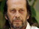 Fallece Paco de Lucía a los 66 años