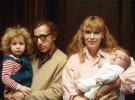 Dylan Farrow acusa de abusos sexuales a Woody Allen