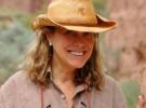 Nancy Pfister, exnovia de Michael Douglas, asesinada en su casa de Aspen