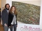 Borja Thyssen y Blanca Cuesta serán padres por cuarta vez