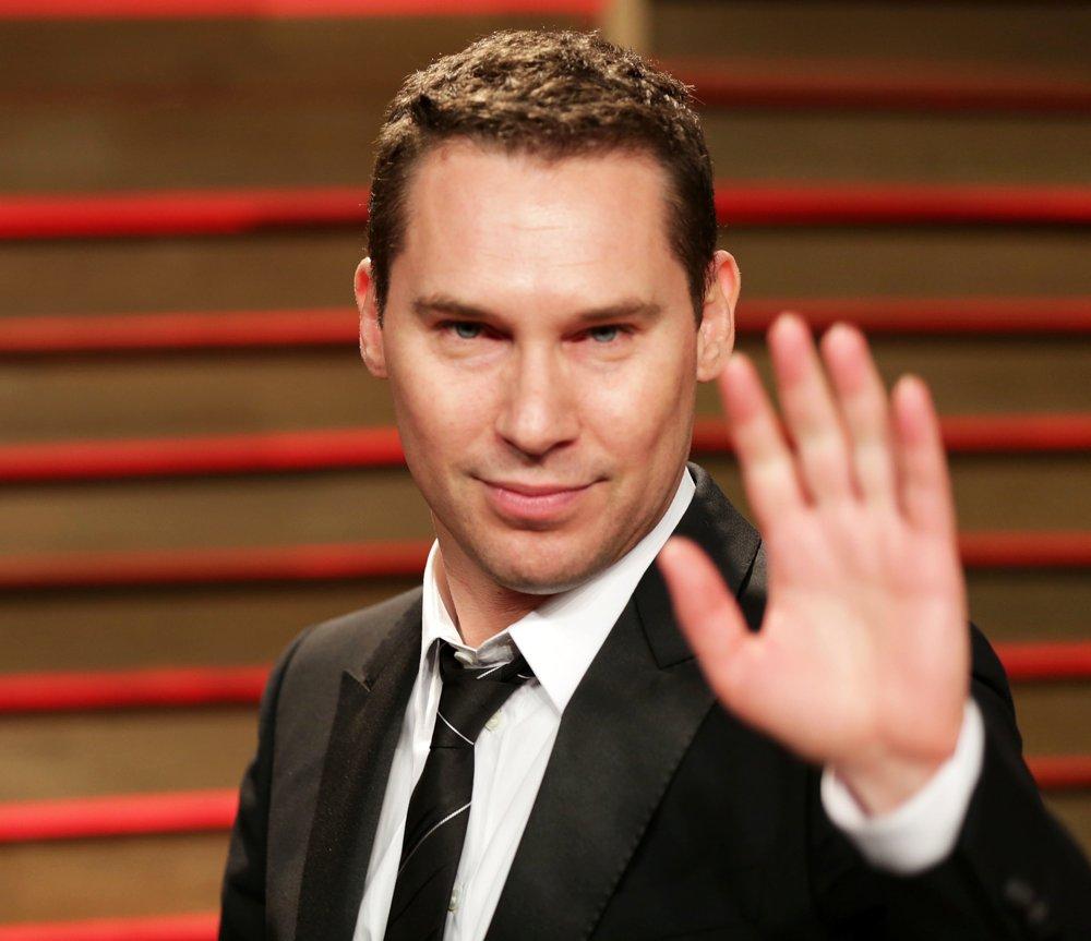 El director de cine Bryan Singer acusado de abusar de un chico menor de edad