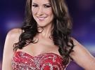 María Jesús Ruiz debuta en la televisión panameña