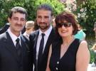 Mario Biondo, dos fiscales de Palermo quieren reabrir el caso