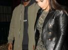 Kim Kardashian y Kanye West, más detalles sobre su boda