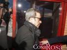Ortega Cano ingresa en el Centro Penitenciario de Zuera (Zaragoza)