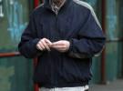 La turista francesa y Richard Gere, sorpresa en Nueva York