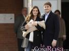 El padre de Sara Carbonero es condenado por estafa