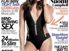 Naomi Campbell y Michael Fassbender, nueva pareja