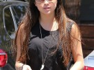 Selena Gomez y su amistad con Cara Delevingne