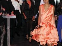 Beyoncé, Solange y Jay Z envían un conciliador comunicado