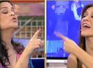 Pepi Valladares y Laura Cuevas, duelo al sol de Cantora