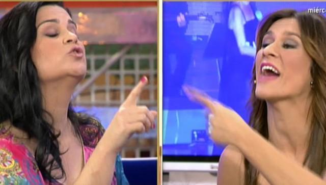 Pepi-Valladares-Laura-reina-Cantora
