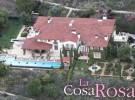 Heidi Klum pone a la venta su casa de California por 25 millones de dólares