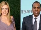 La estrella del reality Casey Cohen niega ser la amante de Jay Z