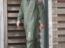 El Príncipe Guillermo valora trabajar como piloto de ambulancias