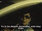 Isabel Pantoja acude a ver a su hija y a su nieto a Sanlúcar de Barrameda