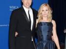 Kristen Bell y Dax Shepard anuncian que esperan su segundo hijo