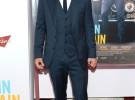 Mark Ruffalo perdió su amistad con Jennifer Garner debido a Ben Affleck