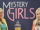 Tori Spelling y Jennie Garth cuentan cómo trabajan en su nueva serie con sus hijos