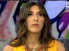 Paz Padilla pillada con su novio en Formentera