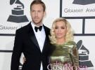 Justin Bieber acusado de detonar la ruptura entre Rita Ora y Calvin Harris