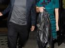 Robert Pattinson y su «relación» con Katy Perry