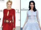 Sharon Stone y Mallika Sherawat niegan tener un romance con Antonio Banderas