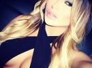 Sofie Vissa comenta su erótica relación con Casper Smart
