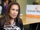 Somaly Man y el escándalo de las subvenciones recibidas